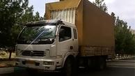زمزمه لغو بخشنامه پرحاشیه محدودیت حمل بار