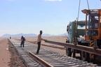 اقدام و عمل/ قطار تدبیر در یک قدمی همدان