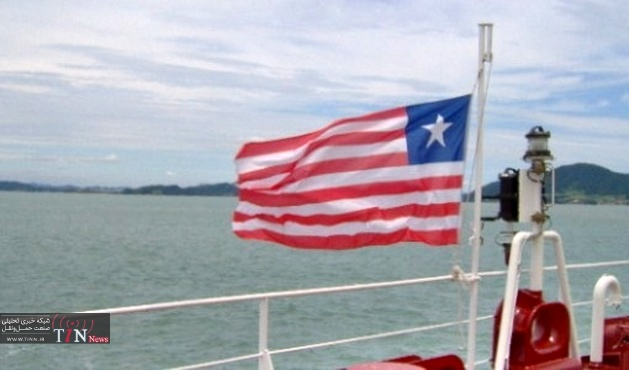 Liberian Registry reaches ۴,۰۰۰ - ship milestone