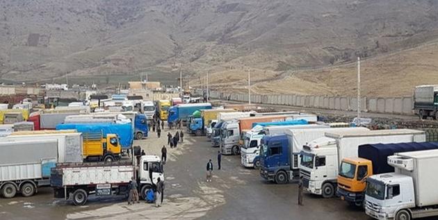 واردات از محل اظهارنامههای بازارچههای مرزی امکانپذیر شد + سند