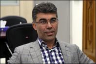 مجتمعهای خدماتی به استقبال 15 خرداد میروند