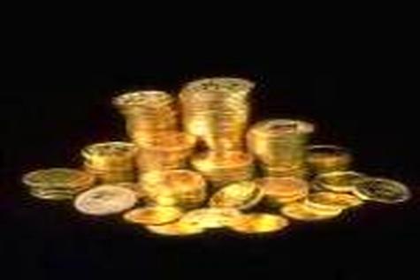 قیمت طلا، سکه و ارز / ۲۴ دی