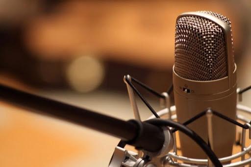 رادیو تین- برنامه سوم: خلاصه مهمترین اخبار حمل و نقل خرداد 98
