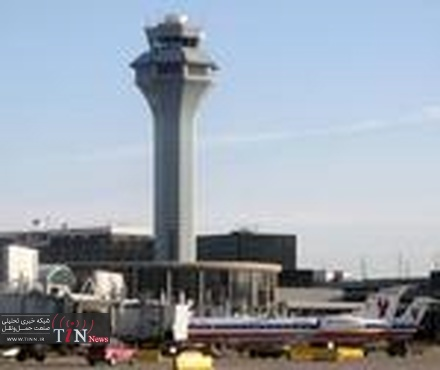 FAA aims for faster recovery after review of Chicago control tower fire