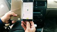 بازارگاههای اینترنتی «تقابل» شرکتها و کامیونداران را پایان میدهد؟