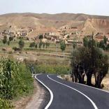 150 میلیارد ریال اعتبار اسناد خزانه جذب نشده به شبکه راههای خراسان شمالی