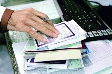 مازاد پول بیمه تکمیلی رانندگان به جیب شرکت های حمل و نقل رفت؟