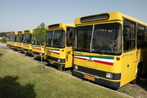 حمل و نقل شهرستان چادگان بعد از ۳۵ سال ساماندهی میشود