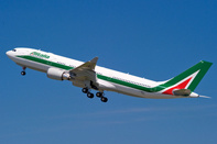 Alitalia's future in balance as shareholders called in