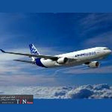 نبود پروازهای مستقیم مانع بزرگ توسعه گردشگری یزد