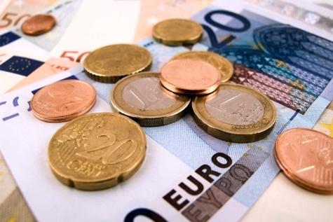 روند کاهشی نرخ ارز از فردا / تقاضای دلالی وارد بازار شد