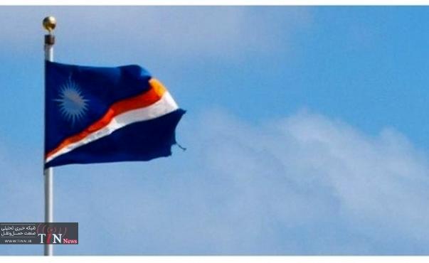 Marshall Islands becomes top flag for tanker fleet