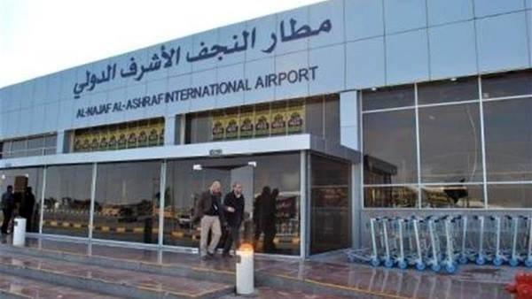 کاهش تعداد پرواز ایرلاینهای ایرانی به عراق