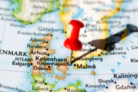 China Classification Society opens office in Denmark