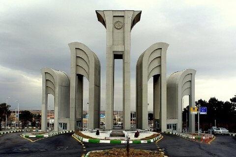 بزرگترین مسابقه بهینهسازی کشور در دانشگاه صنعتی اصفهان
