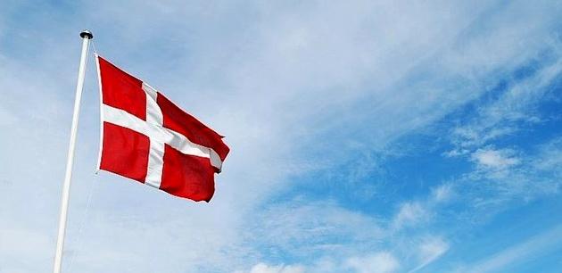 Denmark approves new regulation for offshore activities