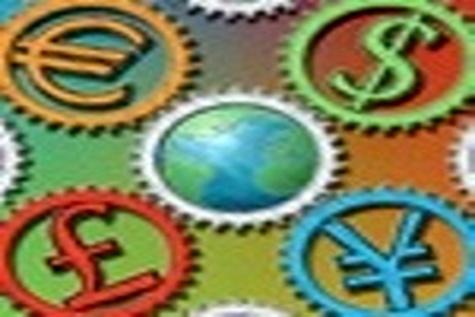 نگرانی دولت از افزایش نرخ ارز