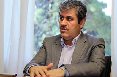 تحلیل رئیس کمیسیون بودجه مجلس از بازار ثانویه ارز