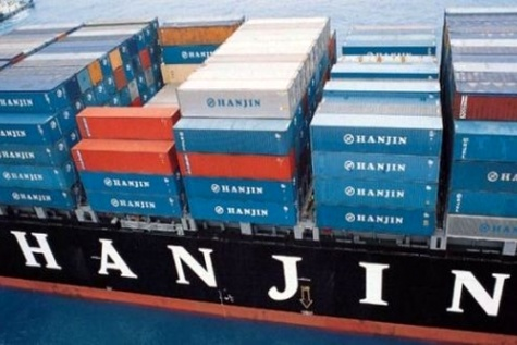 Hanjin Line Bankruptcy: Ownership and Return of Leased Containers