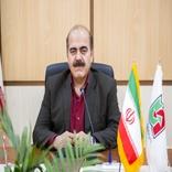برنامههای گرامیداشت هفته حملونقل در راهداری مازندران