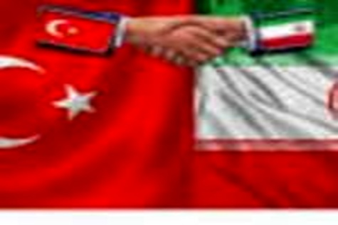◄ ادامه روند مذاکرات ترانزیتی ایران و ترکیه با حضور وزرای اقتصاد