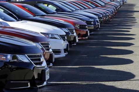 ممنوعیت واردات خودروهای باحجم موتور بالابه گمرکات خوزستان