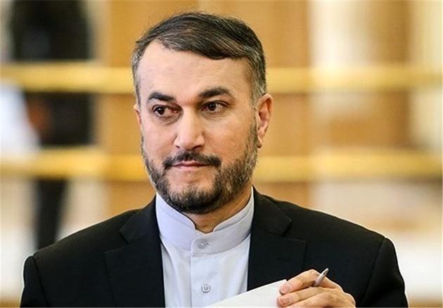احتمال لغو روادید بین ایران و عراق برای اربعین
