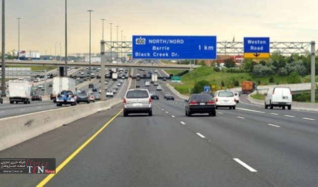 Australia invites tenders for NSW road upgrade works