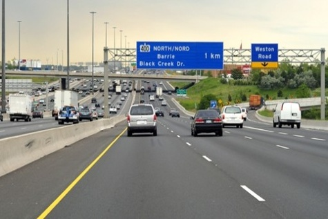 Australia invites tenders for NSW road upgrade works