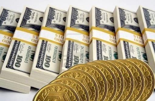 دلار در نرخ ۱۱ هزار و ۳۰۰ تومان ثابت ماند