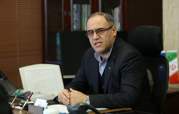 ۴ راهکار ایران برای جذب پروازهای عبوری