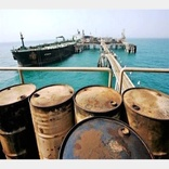 لزوم بکارگیری تجهیزات پیشرفته برای مقابله با قاچاق در خلیج فارس