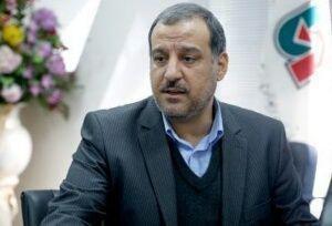 بارگیری کالاهای اساسی موجود در بندر امام خمینی(ره) تا پایان خردادماه