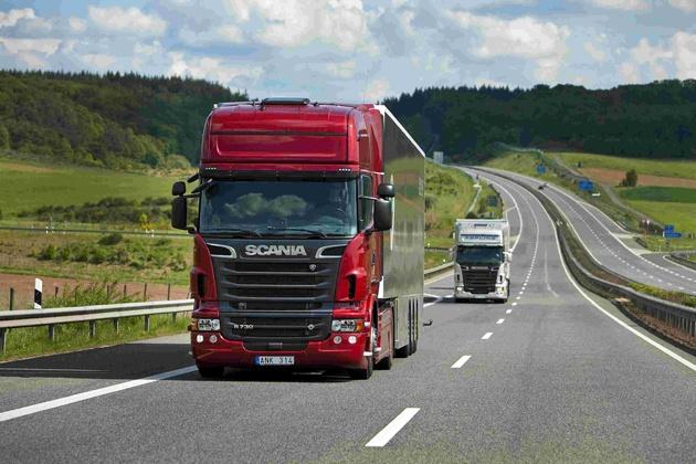 ضوابط جدید تاسیس و بهره برداری از شرکتهای حمل و نقل جاده ای