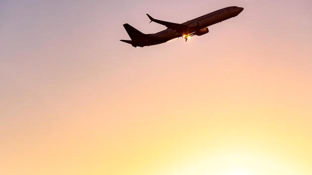 Strategic Use of Technology Can Improve Airline Passenger Experience