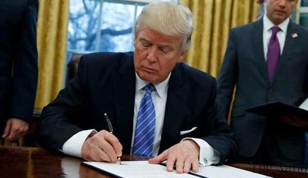 خواب جدیدی که ترامپ برای ایران دیده چیست؟