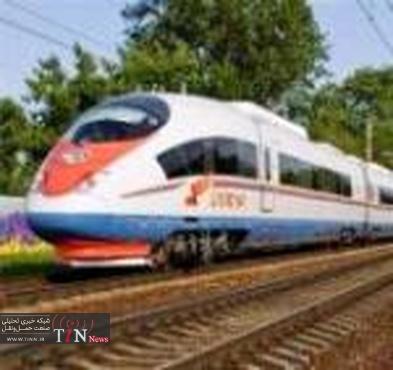 کارکنان راهآهن بلژیک اعتصاب کردند / بروز اختلالات گسترده ترافیکی در شبکه ریلی