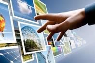 نبض ضعیف بازاریابی دیجیتال گردشگری