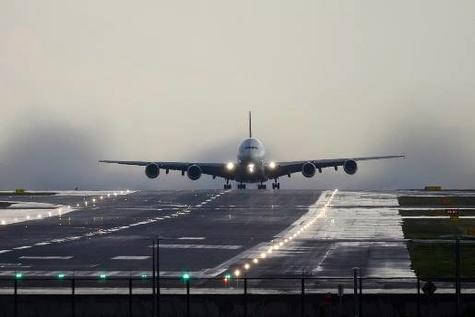 اعلام جزئیات پروازهای حج۹۶