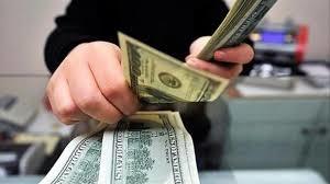 پیشبینی خوشبینانه از نرخ دلار در روزهای آینده