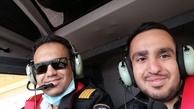 اهمیت نمایشگاه های هوایی در صنعت هوانوردی