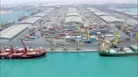 India doubles budget for Chabahar development project