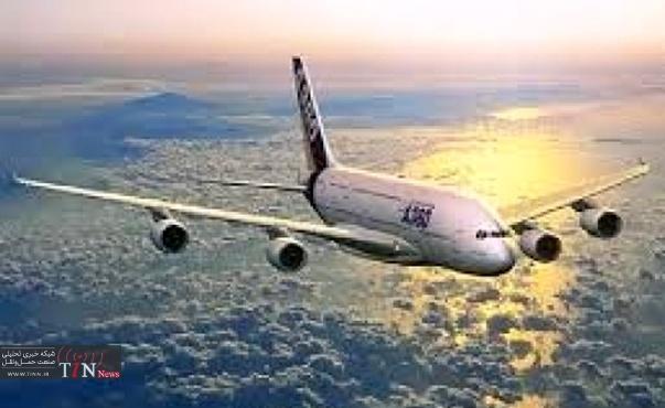 خطوط پروازی «تاشکند» - «دوشنبه» راهاندازی میشود