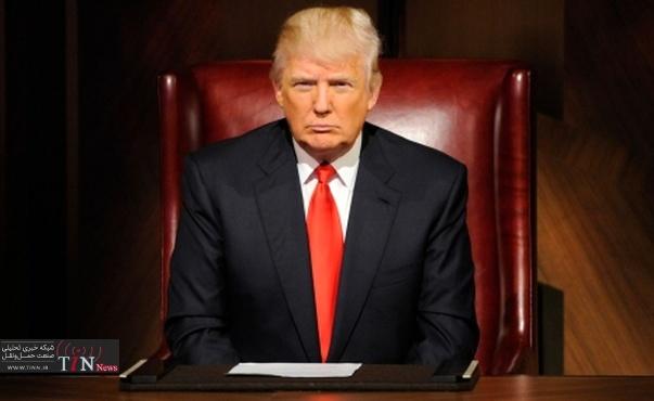 فرمان دوم ضد مهاجرتی ترامپ امضا شد