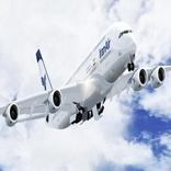 ممنوعیت پرواز یکطرفه از سوی گرجها و صربها قانونیاست