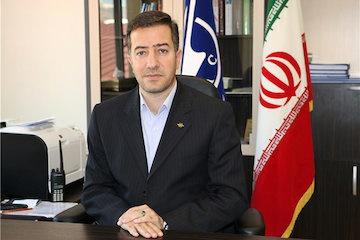 اولویت اول فرودگاه یاسوج افزایش پرواز در مسیر تهران