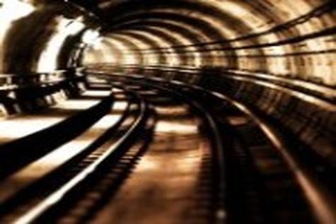 حفر ۳۰۰ متر از تونلهای خط ۲ مترو تبریز