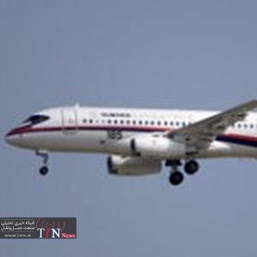 احتمال دستکاری در کابین خلبان هواپیمای مالزی