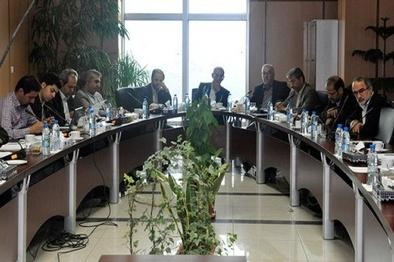 ◄ توسعه ترانزیت ریلی با بلغارستان، آذربایجان و ارمنستان بعد از توافقات ژنو / ۳۰ درصد درآمد راه آهن از ترانزیت است