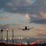 بازار سیاه بلیت پروازهای عراق هم درست شد